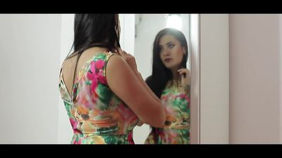 Loveliy Jamelya - Escort Girl