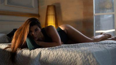 Luna Gonzalez - Escort Girl