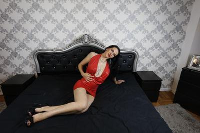 Sophie Sparcks - Escort Girl
