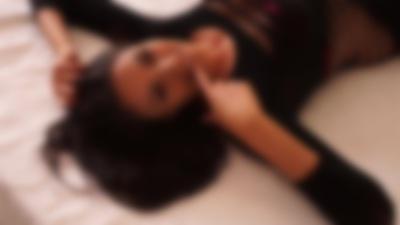 Lyssa Jones - Escort Girl