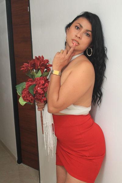 Madeline Lopez - Escort Girl