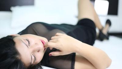 Mara Bermudez - Escort Girl