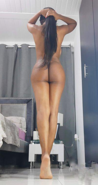 Mara Hill - Escort Girl