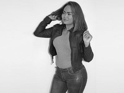 Mariana Nova - Escort Girl