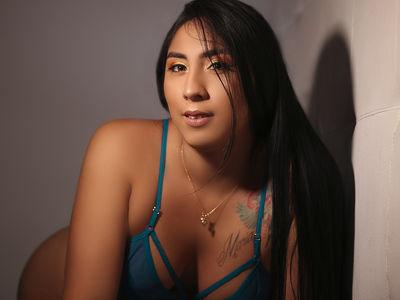 Marie Lyan - Escort Girl