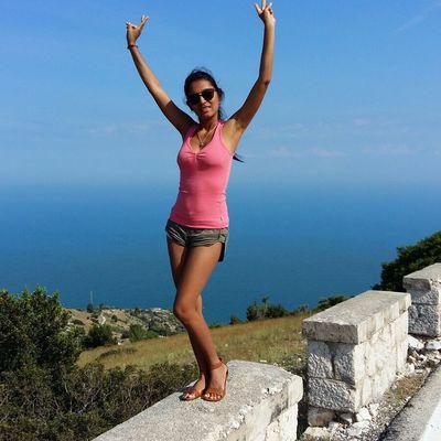 Maristella26 - Escort Girl