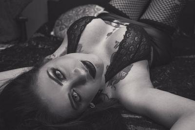 Melanny Diaz - Escort Girl
