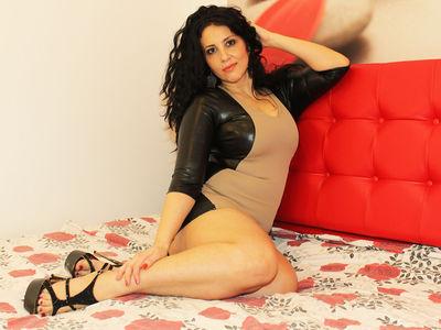 Mia Giuliette - Escort Girl