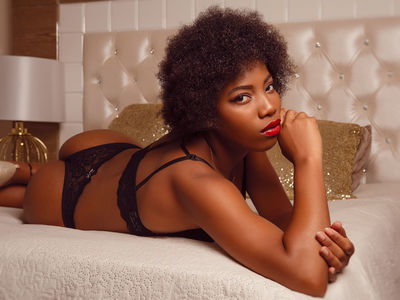 Monique Hall - Escort Girl
