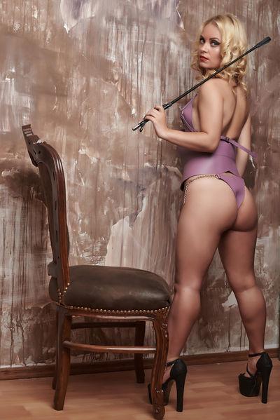Katrina Joness - Escort Girl