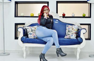 Nicol Miranda - Escort Girl