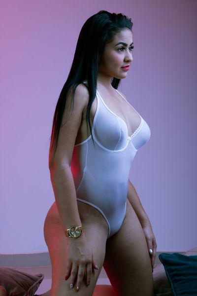 ORIANAKERLY - Escort Girl