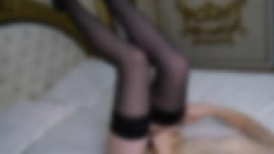 Olivia Ferrari - Escort Girl