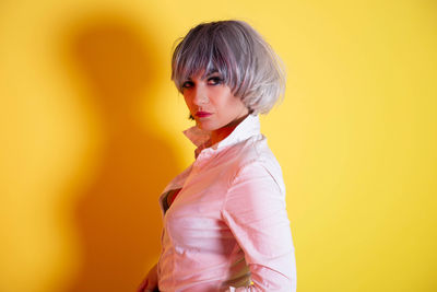 Olivia Sioux - Escort Girl