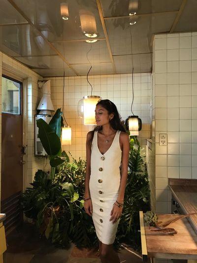 Penelope Myles - Escort Girl