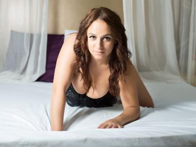 Rachel Sierra - Escort Girl