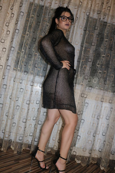 Raina Jessica - Escort Girl