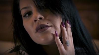 Ramona Stone - Escort Girl