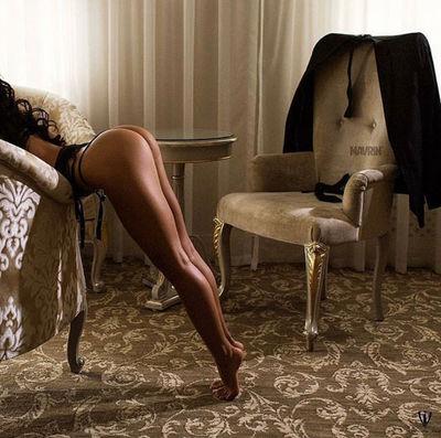 Raysa Lidia - Escort Girl