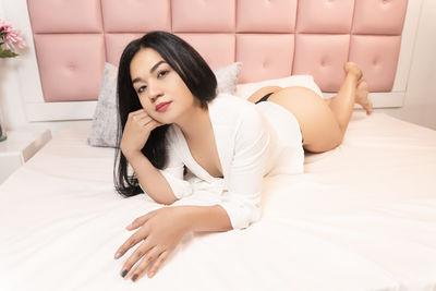 Renata Bloom - Escort Girl