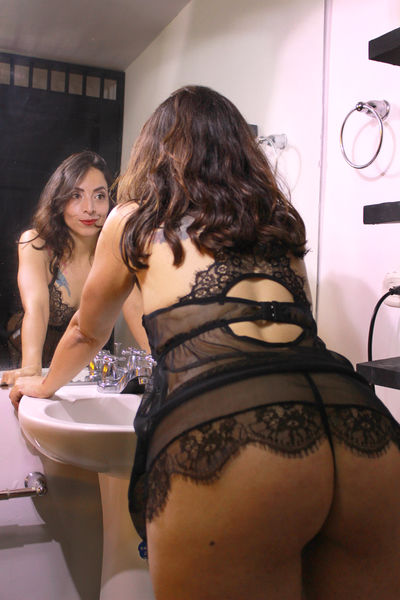 Rosana Davila - Escort Girl
