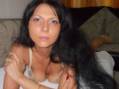 Rose80 - Escort Girl