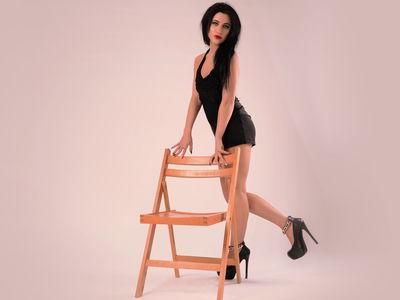 Rosana Dean - Escort Girl
