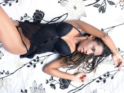 Sara Fontana - Escort Girl