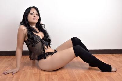 Sara Sophia - Escort Girl
