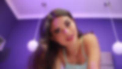 Sarax Jimenez - Escort Girl