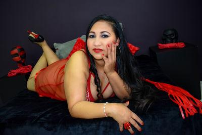Saray Torres - Escort Girl