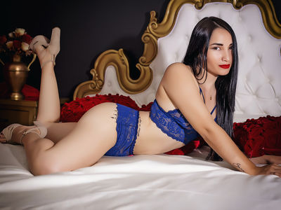 Available Now Escort
