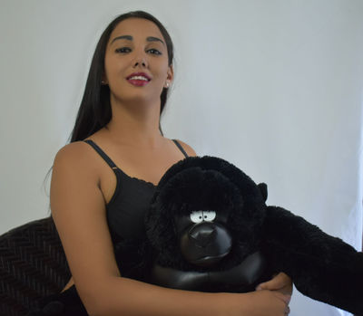 Shanthal Hot - Escort Girl