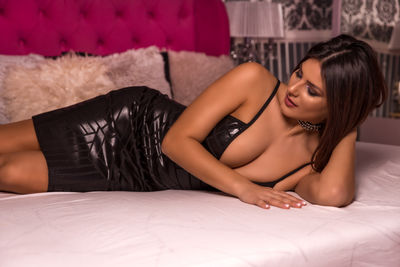 Single Katy - Escort Girl