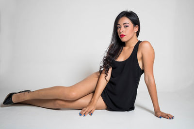 Sofia Cosio - Escort Girl