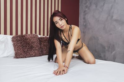 Sofia Milan - Escort Girl