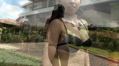 Sonia Princes - Escort Girl