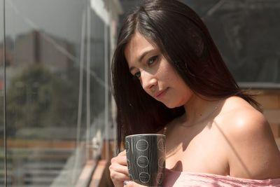 Dayana Mature - Escort Girl