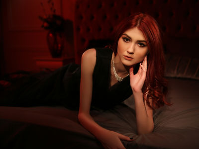 Sophie Bridges - Escort Girl