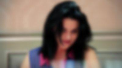 Amy Noah - Escort Girl