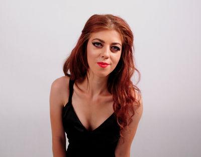 Spicy Karla - Escort Girl