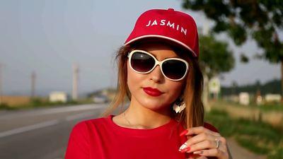 Spicy Muslim - Escort Girl