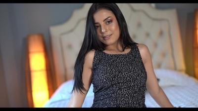 Susana Aguilar - Escort Girl