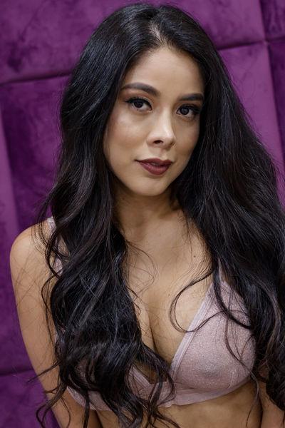 Tamara Raven - Escort Girl