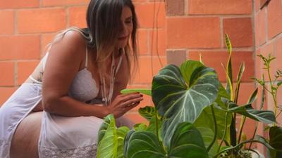 Tara Hill - Escort Girl