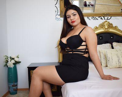 adelinaporcelina - Escort Girl