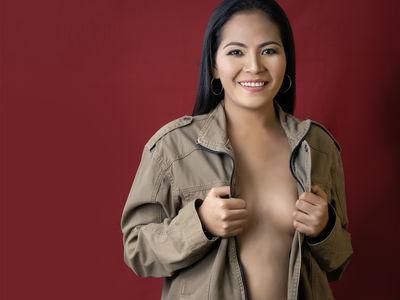 Tatiana Achara - Escort Girl