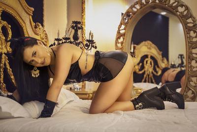 Taylor Meghan - Escort Girl