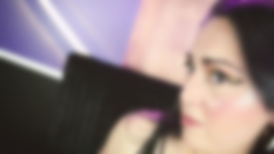 Tere Castillo - Escort Girl