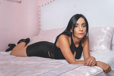 Lindsay Charmx - Escort Girl